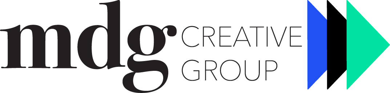 MDG Creative Group, LLC